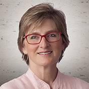 Pamela Wandzel